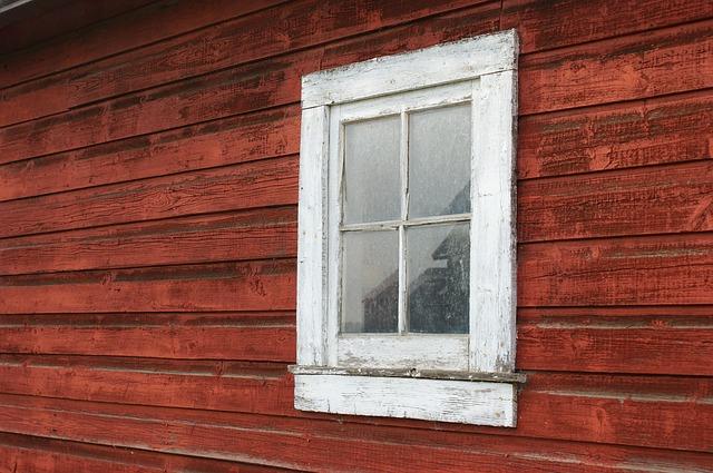 window-377593_640